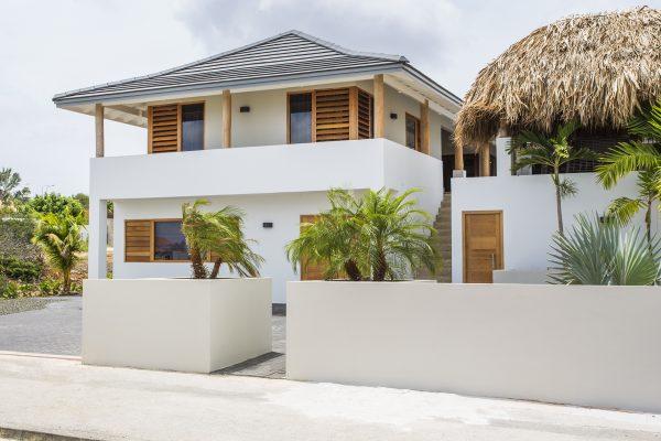 Ruime, luxe villa op Vista Royal