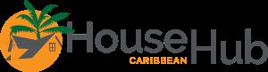 House Hub Caribbean