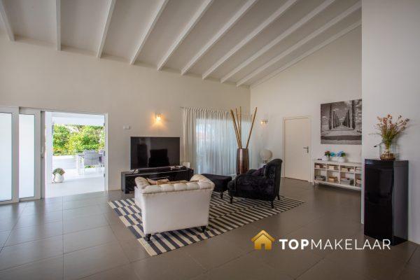 Modern, industrieël, stijlvolle villa -Jan Sofat 85